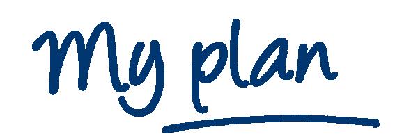 myplan com
